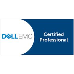 Dell Emc Pearson Vue